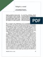 270-270-1-PB.pdf