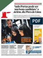 Publico Porto 20140109