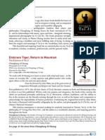 MartialArtsQigongCatalogue Page[10]