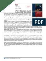 MartialArtsQigongCatalogue Page[11]