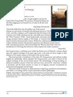 MartialArtsQigongCatalogue Page[12]