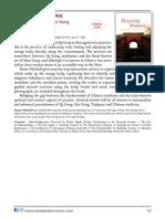 MartialArtsQigongCatalogue Page[13]