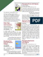 MartialArtsQigongCatalogue Page[24]