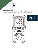 380260_UMsp.pdf