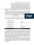 9_pdfsam_Curso Preparatório Para Missões - 01 - Introducao a Missao
