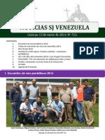 Noticias SJ 723