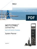 System Planner Connect Plus R1 1