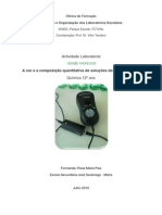 AL_Cor_ioes_metalicos_Versao_Prof_RosaPais_Accao_Org_Lab_2010.pdf