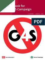 Norway G4S Handbook Eng