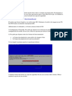 clonezilla lab.pdf