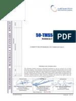 50-TMSS-01-R0