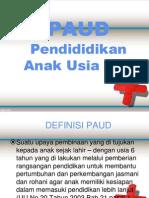 PAUD 2