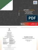 _Libro_Estudio_de_Clase.pdf