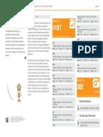 Calicut Travel Guide PDF 1069180
