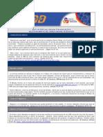 EAD 15 de enero.pdf