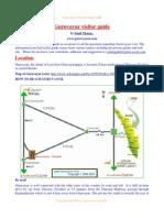 Guruvayur Temple Visitor Guide