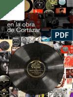 El Jazz en La Obra de Cortázar