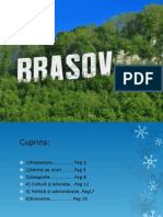 Prezentare Brasov.ppt