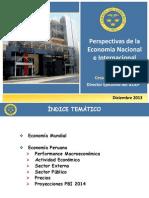 InfoSIE Diciembre 2013 - CPC v4