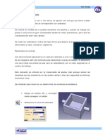 Manual_de_CATIA_V5_-_Operaciones_de_Acabado.pdf
