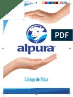 Codigo de etica Alpura.pdf