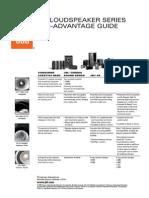 JBL Home Speakers Added Advantage_09