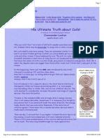 coil info