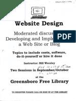 GreensboroWebsiteDesign
