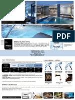 RLX - Primus Valencia (ENG) Válido hasta  31.12.2014