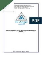 PEIC 2009-2010
