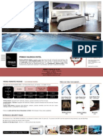 ROM - Primus Valencia (ENG) Valid Until 31.12.2014