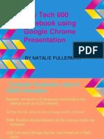 natalie fullermans tech notebook