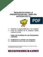 formato anteproyecto y requisitos[1].docx