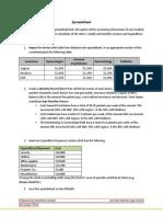 Spreadsheet.docx