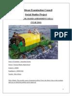 social studies SBA migration.docx