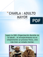 Taller Adulto Mayor Final (2)