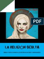 LA RELIGIÓN OCULTA_I[smallpdf.com]
