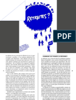 brochure RETRAITES _WEB.pdf