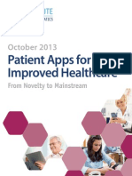 IIHI_Patient_Apps_Report.pdf