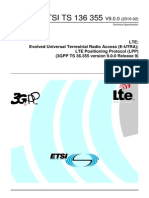 3GPP-LTE-OTDOA