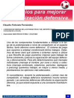28 Org Defensiva
