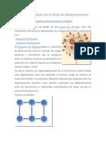 diseño de layout con diagrama de a.docx