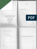 Jullien Francois - Tratado de La Eficacia (Scan)