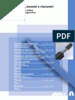 Catalogo Generale 2008-04-11