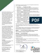 Validation Brochure 8-17-09 - FINAL