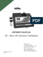 manual turbidimetro FQT.pdf