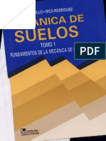 mecanicadesuelos-juarezbadillo-121025071402-phpapp01