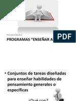 programasparaensearapensar-111019150826-phpapp02