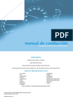 Manual de Conduccion (1)