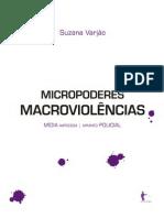 _Micropoderes